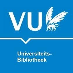 Universiteitsbibliotheek VU