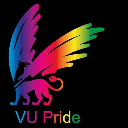 VU Pride
