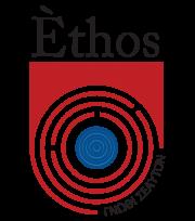 Èthos